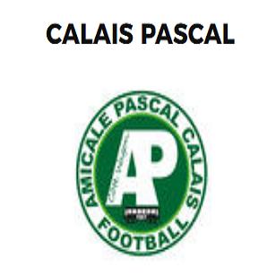 Logo CALAIS PASCAL.png