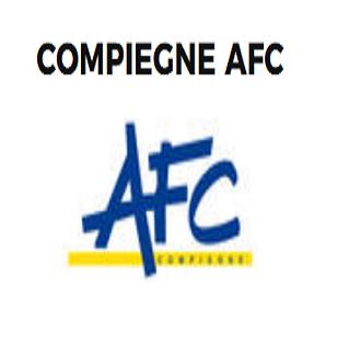 Logo COMPIEGNE AFC.png