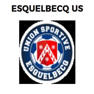 Logo ESQUELBECQ US.png