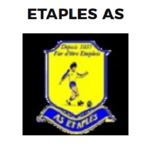 Logo Etaples.png