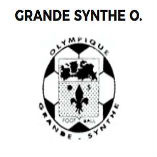 Logo Grande Synthe.png