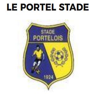 Logo LE PORTEL STADE.png