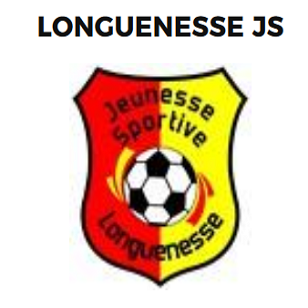 Logo LONGUENESSE JS.png