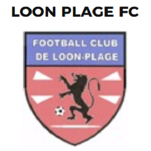 Logo LOON PLAGE FC.png
