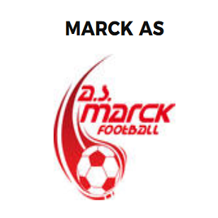 Logo MARCK AS.png