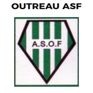Logo Outreau.png