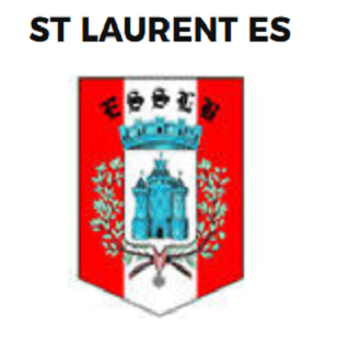 Logo ST LAURENT ES.png