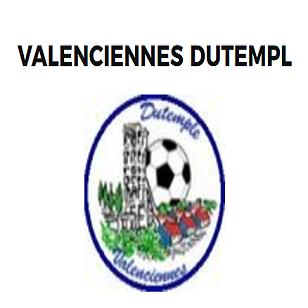 Logo VA Dutemple.png