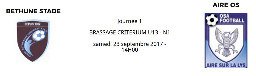 Match U13 1.png