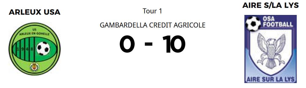 Score U19 Gambarde.png