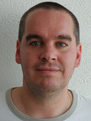 Yohann Gernigon