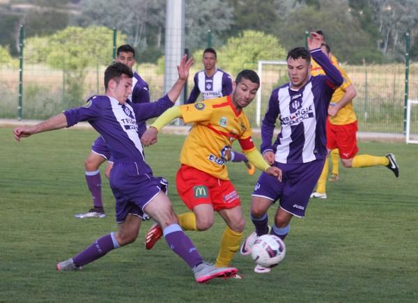 Lalaoui contre Toulouse
