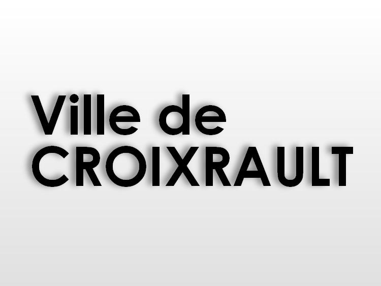 """Résultat de recherche d'images pour """"ville de croixrault"""""""
