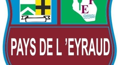 Site Internet officiel du club de football PAYS DE L'EYRAUD