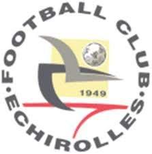 FC Echirolles U10