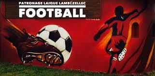 PL LAMBEZELLEC : site officiel du club de foot de BREST - footeo