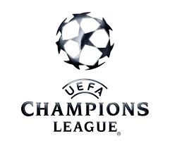Championnat Aller : J3  Déplacement à Vrigne 23-09-2017