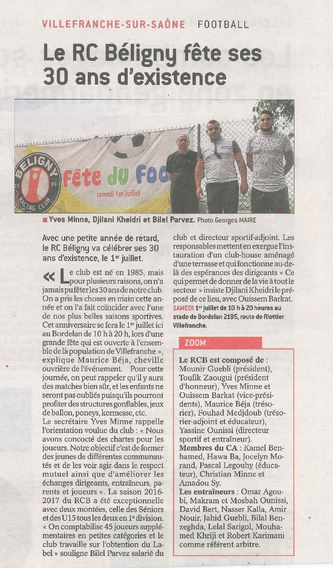 ARTICLE PRESSE RCB FETE DU FOOT.jpg