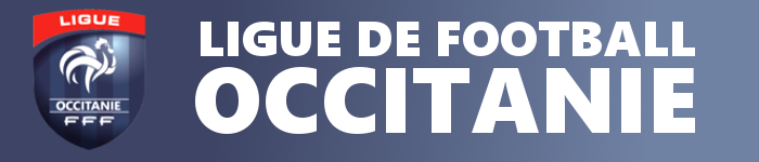RACING CLUB SAINT GEORGES D'ORQUES : site officiel du club de foot de Montpellier - footeo