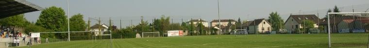 RCSC La Chapelle St-Luc : site officiel du club de foot de LA CHAPELLE ST LUC - footeo