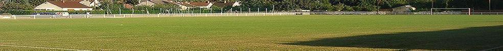 REVEIL NOGENTAIS FOOTBALL : site officiel du club de foot de SAACY SUR MARNE - footeo