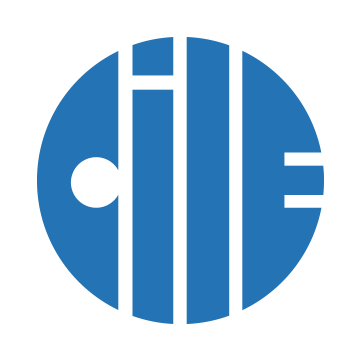 logo-cile.png
