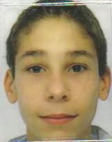 Anthony DESOLA
