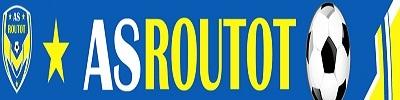 AMICALE SPORTIVE ROUTOT : site officiel du club de foot de ROUTOT - footeo