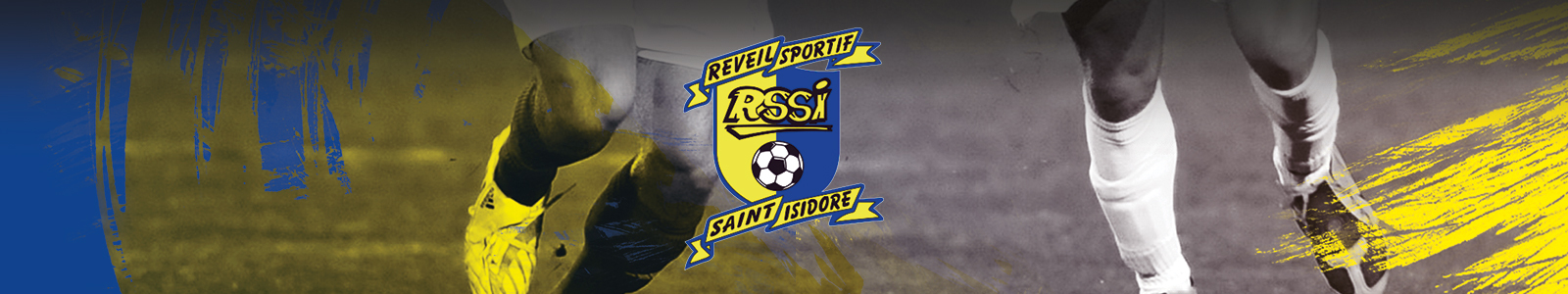 Réveil Sportif Saint-Isidore : site officiel du club de foot de ST ISIDORE - footeo