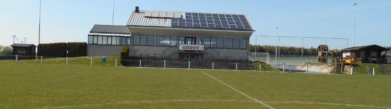 Royale Union Sportive Gouvy : site officiel du club de foot de GOUVY - footeo