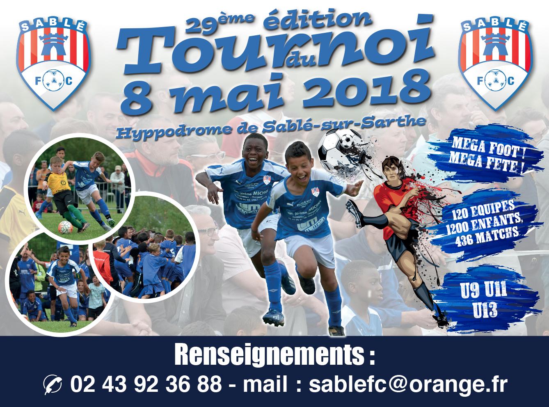 Bloc Tournoi 8 mai 2018 Sable FC.jpg