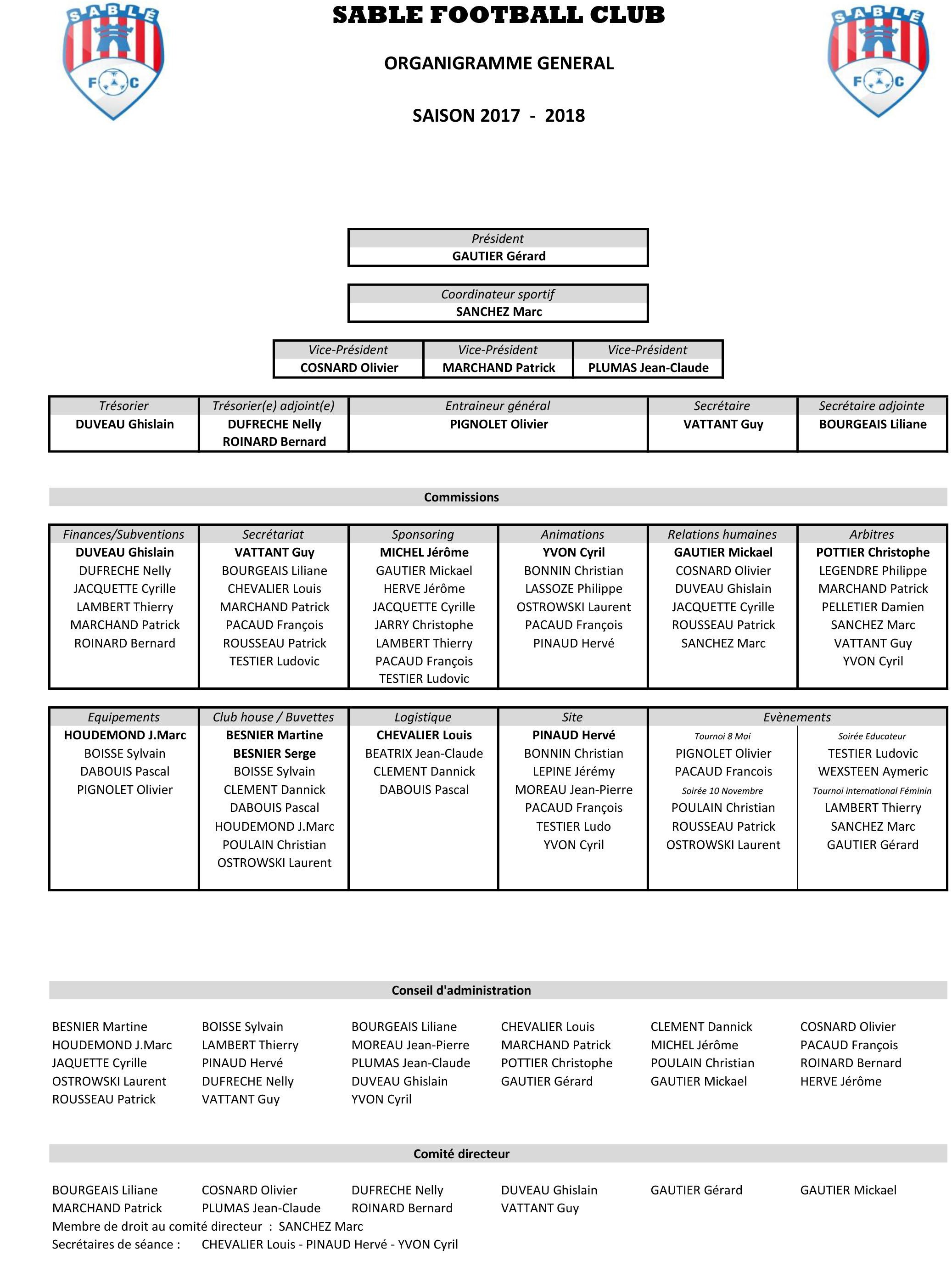 Organigramme administratif 2017 - 2018 version 4.jpg
