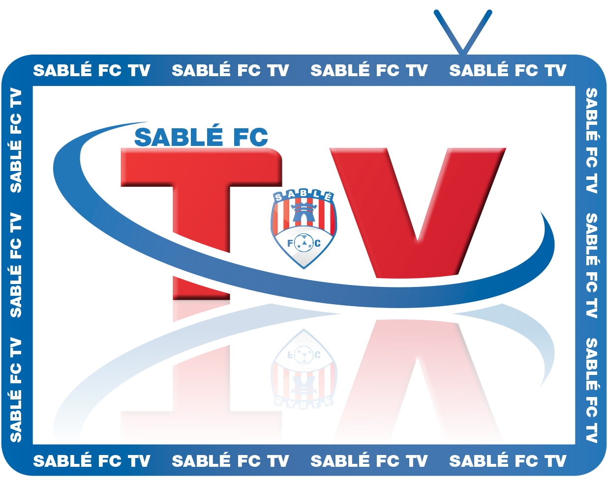 Banniere Sable FC TV.jpg