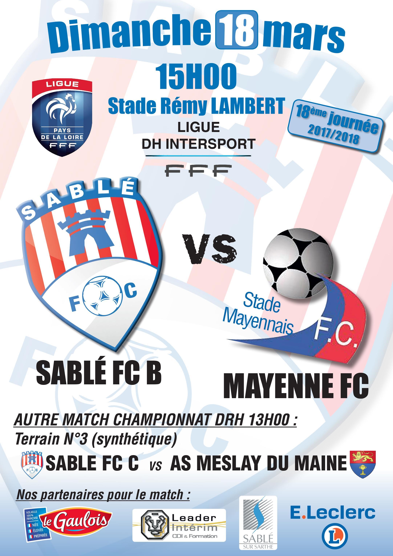 SFC - Mayenne.jpg