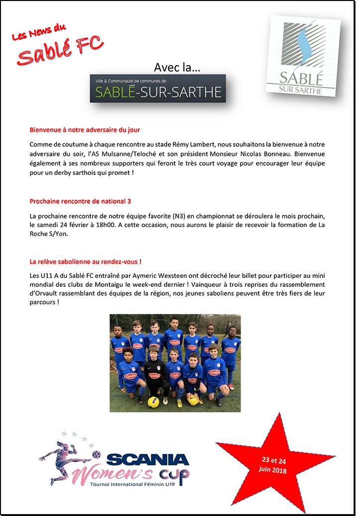 page 2Programme Sablé FC - Mulsanne.jpg