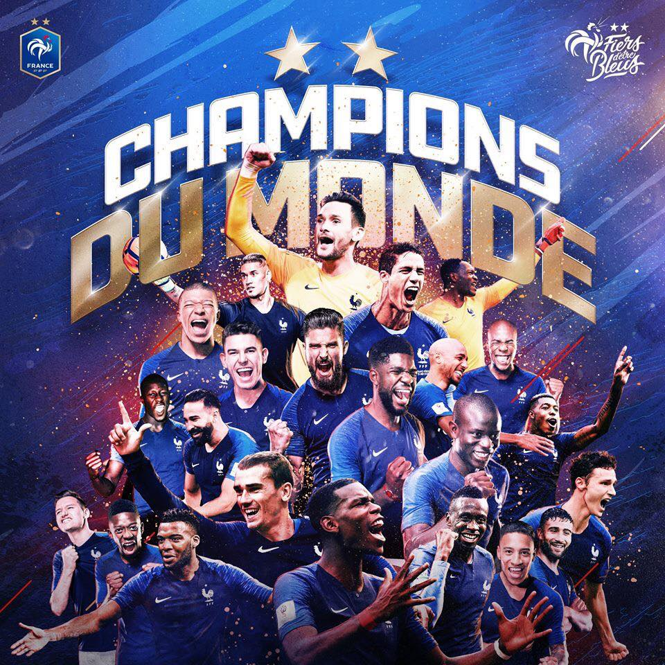 bleus champions du monde.jpg
