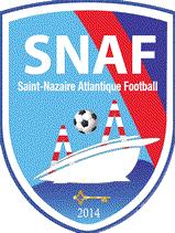 Saint Nazaire AF.png