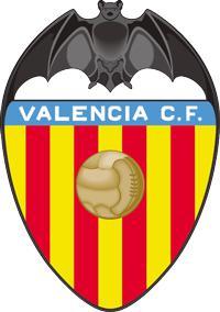 valencia.jpg