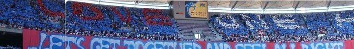 club africain : site officiel du club de foot de bari - footeo