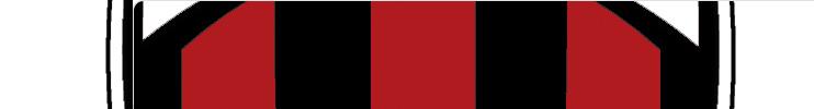 Site Internet officiel du club de football SAINT HENRI FOOTBALL CLUB