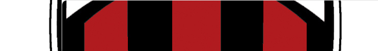SAINT HENRI FOOTBALL CLUB : site officiel du club de foot de MARSEILLE 15EME ARRONDISS - footeo