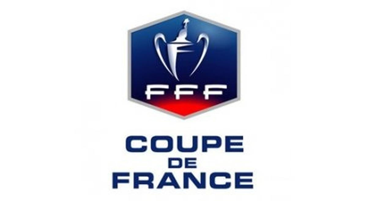 Actualit�� - 1er Tour de la Coupe de France 2014-2015 - club.