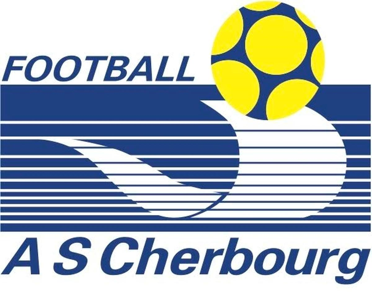 AS CHERBOURG (50)