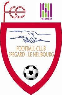 FC EPEGARD LE NEUBOURG (27)