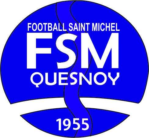 FSM QUESNOY (59)