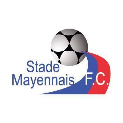 STADE MAYENNAIS (53)