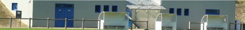 U.S.Sauvigny les Bois  : site officiel du club de foot de sauvigny les bois - footeo