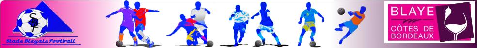 Tournoi de Blaye - Côtes de Bordeaux : site officiel du tournoi de foot de BLAYE - footeo