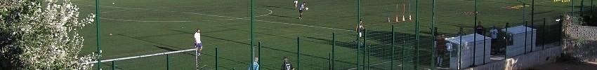Sporting Club Montredon Bonneveine : site officiel du club de foot de MARSEILLE 8EME ARRONDISSE - footeo