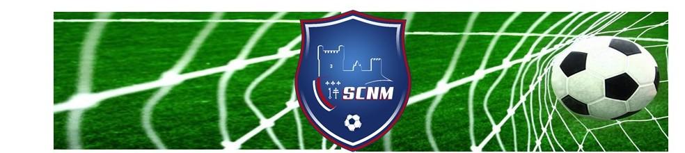 SPORTING CLUB NARBONNE MONTPLAISIR : site officiel du club de foot de NARBONNE - footeo